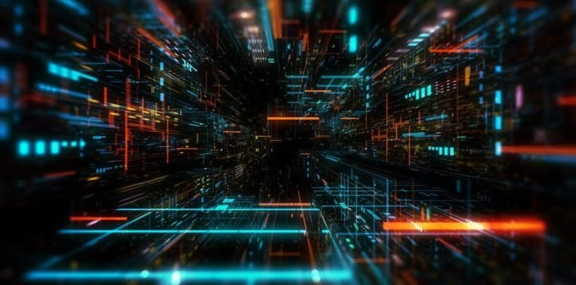 Video Analytics with Deep Learning is Exploring New Horizons