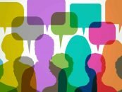 Why Diversity and Inclusion in Business is Important