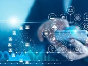 Will Technology lead to Transforming the face of after sales services