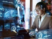 Integrating AI into ABC: The Practicality of Tech-ed for Kids