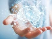 Asia: Becoming a Powerhouse of Artificial Intelligence