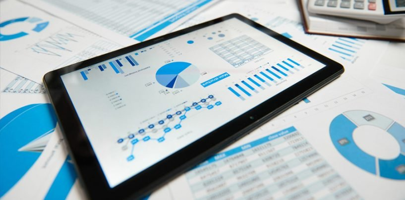 BASIC 101 – Everything You Should Know About Data Analysis
