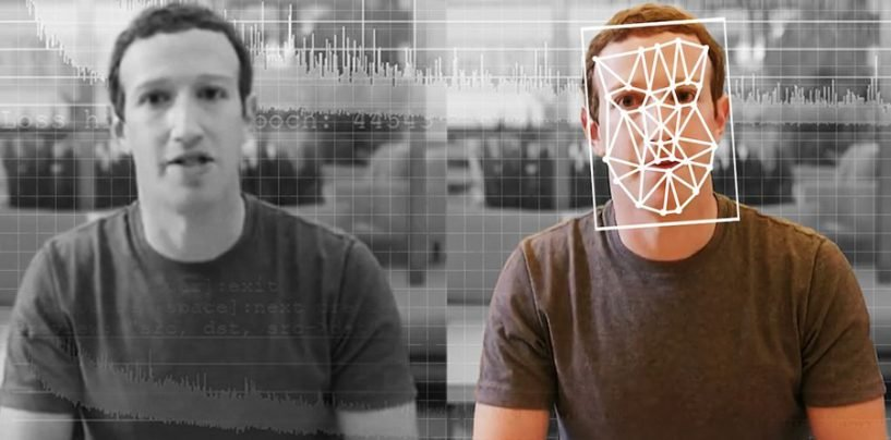 Deepfake Technology: Is it A Threat or Not?