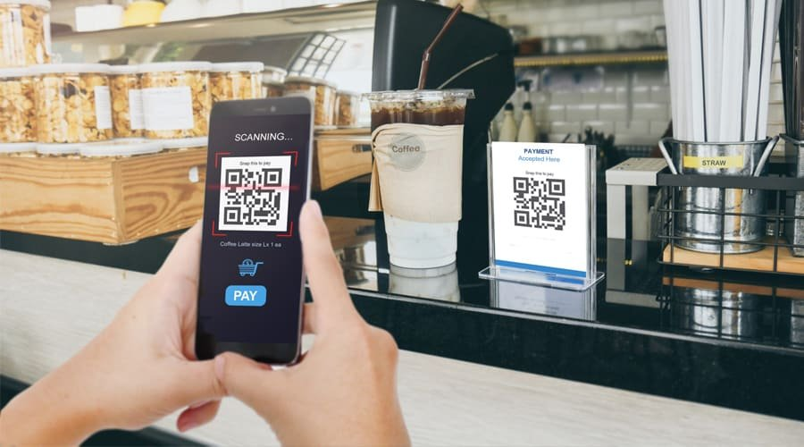 Future of India's Digital Payment Ecosystem