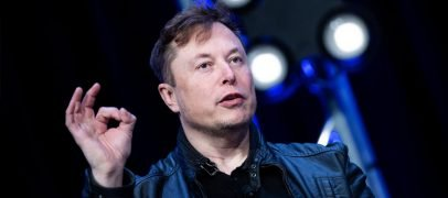 Top 6 Industries Revolutionized by Elon Musk and his Companies
