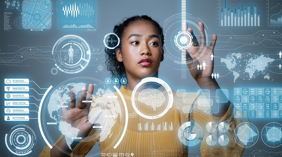 Career 101: How to Become a Data Scientist with Non-technical Background - Analytics Insight