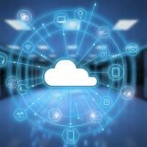Dell and Faction Launch New Storage and Data Protection Multi-Cloud Innovations