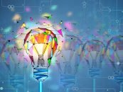What Is Open Innovation and Why Does It Matter?