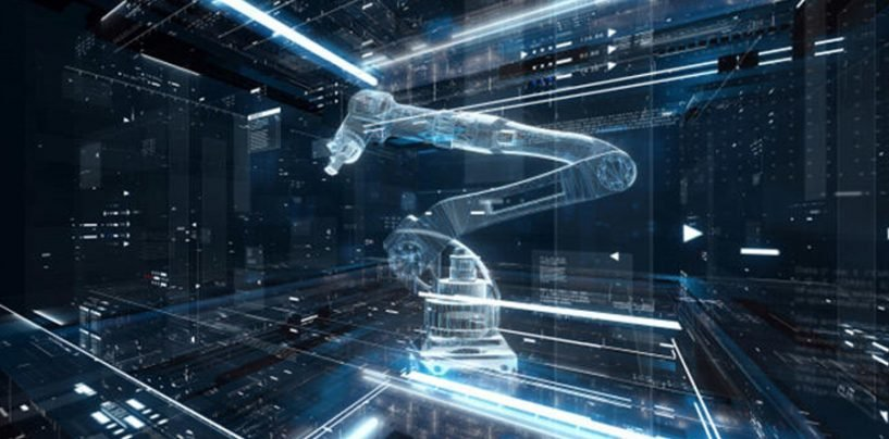 RPA and Cognitive Automation: Deciding the Best Automation Technology