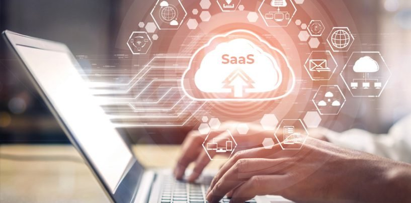 Cloud Computing and SaaS: Why are Businesses Pivoting Software-as-a-Service?