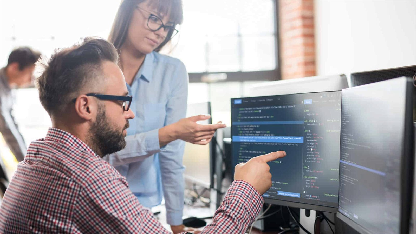 Choosing Cybersecurity as a Career - Analytics Insight