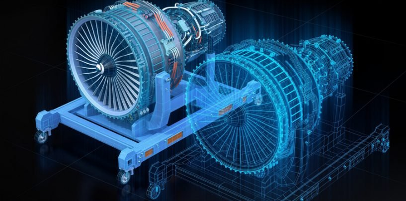 Understanding the Importance of Digital Twin and its Applications