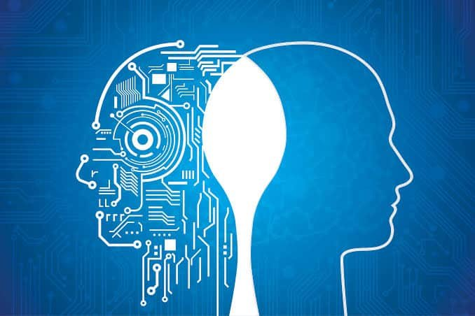 Most Famous AI Researchers You Should Follow Right Now - Analytics Insight