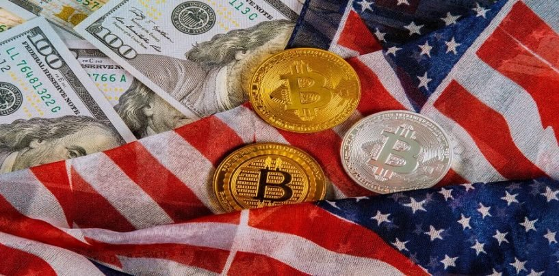 cryptocurrency in the USA Archives