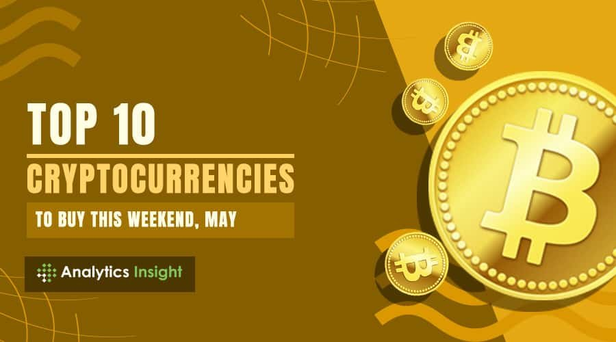 Best Crypto Exchanges of 2021