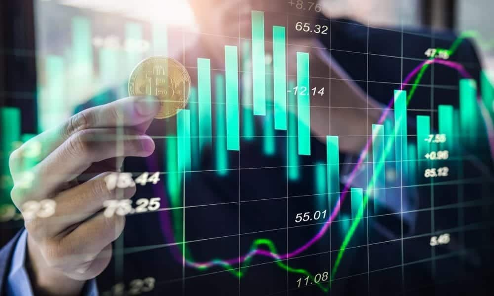 What are Crypto Trading Signals