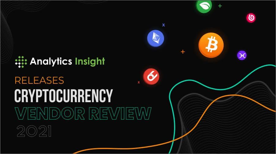 Cryptocurrency Vendor Review