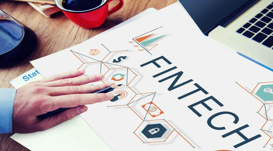 Fintech Funding and Investments to Look Out for in June 2021
