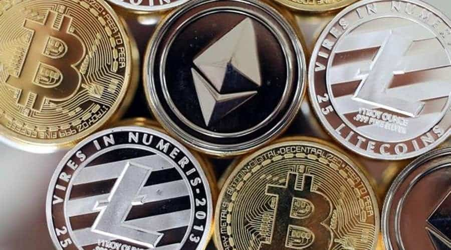 5 Altcoins You Should Patronize in October 2021